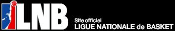 LNB.fr